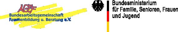 Logos_Elternberatung
